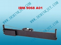 IBM 9068-A01/9065/4720/5577/4201