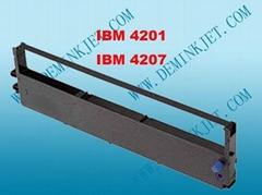 IBM 24P/4207/4207-002/4212/4212-001,IBM 2205 PS/1;IBM PS/1.