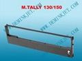 M.TALLY 130/131