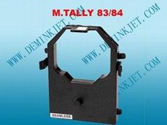 M.Tally MT-83/MT84