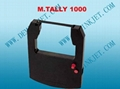M.TALLY 130/M.TALLY  131/M.TALLY MT 330/M.TALLY MT660/M.TALLY MT83/M.TALLY 1000