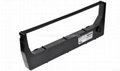 Ricoh InfoPrint 6500 V 45U3891-PTX,45U3900-PTX Cartridge Ribbon (Hot Product - 1*)