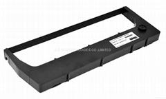 TallyGenicom 255661-101, (Hot Product - 1*)