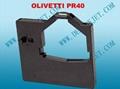OLIVETTI PR40/P