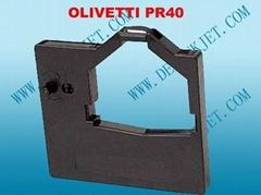 OLIVETTI PR40/PR45/MD309