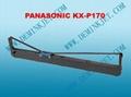 PANASONIC KX-P1