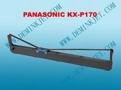 PANASONIC KX-P170/160/140/150