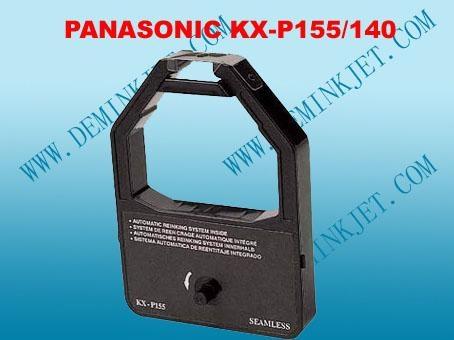 PANASONIC KX-P170/PANASONIC KX-P160/PANASONIC KX-P140/PANASONIC KX-P150