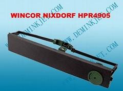 SIEMENS NIXDORF HPR4905/ND97