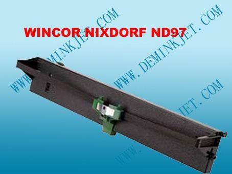 WINCOR NIXDORF HPR4905/SIEMENS NIXDORF ND95/SIEMENS NIXDORF ND97