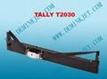 TALLY T2030/TALLY T2040/TALLY T2130