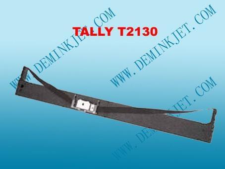 TALLY T2030/TALLY T2040/TALLY T2130/TALLY T2140/TALLY T5025 RIBBON