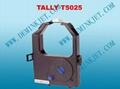 TALLY T5025 RIB