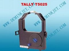 TALLY T5025 RIBBON