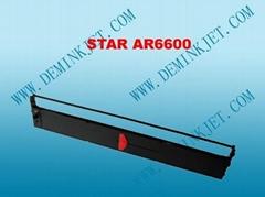 STAR AR6600