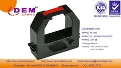 AMANO AS-1000/BX1500/ribbon