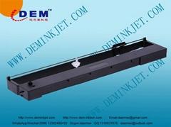 COMPUPRINT 41U2235-C/57P1743-C/4247-L03/4247-X03/4247-Z03 ribbon (Hot Product - 1*)