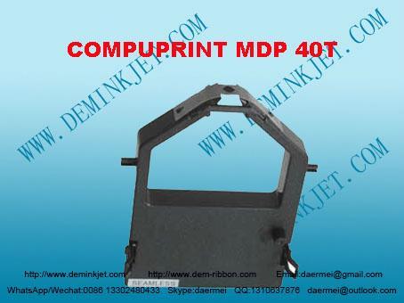 COMPUPRINT MDP40T S/L W/R,SEIKO FB300