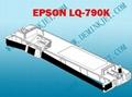 :EPSON S015630/LQ-790K