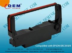 DEM EPSON ERC38/ERC30/ERC34,SAMSUNG RRC201/SRP270