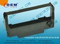 EPSON ERC38/ERC30/ERC34,SAMSUNG RRC201/SRP270