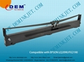 DEM EPSON LQ2090/S015336/S015586/FX2190