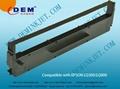 DEM EPSON LQ300K/LQ800/#7753/#8750/MX80