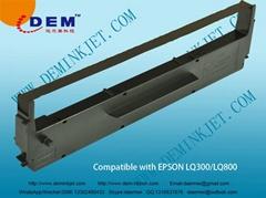 DEM EPSON LQ300K/LQ800/#7753/#8750/MX80/LX300/LX800/S015077/S015019/S015021