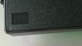 WINCOR NIXDORF HPR4915/HPR4915+/HPR4915xe/HPR4915 Plus/HPR4920 ribbon cartridge