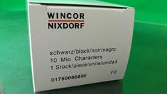 WINCOR NIXDORF 01750050803, HPR4915/HPR49230