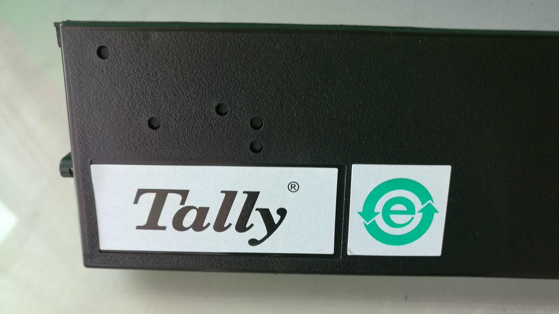 Tally T5040,TallyGenicom T5040 Ribbon