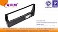 Printronix 255049-102,255048-402,255050-402,P8000,P7000 Cartridge Ribbon