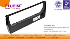 Printronix 255049-103,25 (Hot Product - 1*)