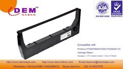 Printronix 255049-101,25 (Hot Product - 1*)