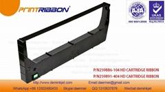 兼容PRINTRONIX 259886-104,259891-404 P8000H/P7000H/N7000H