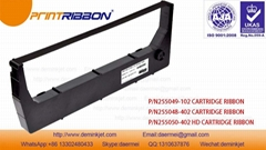 Printronix 255049-102,255048-402,255050-402,P8000,P7000 Cartridge Ribbon