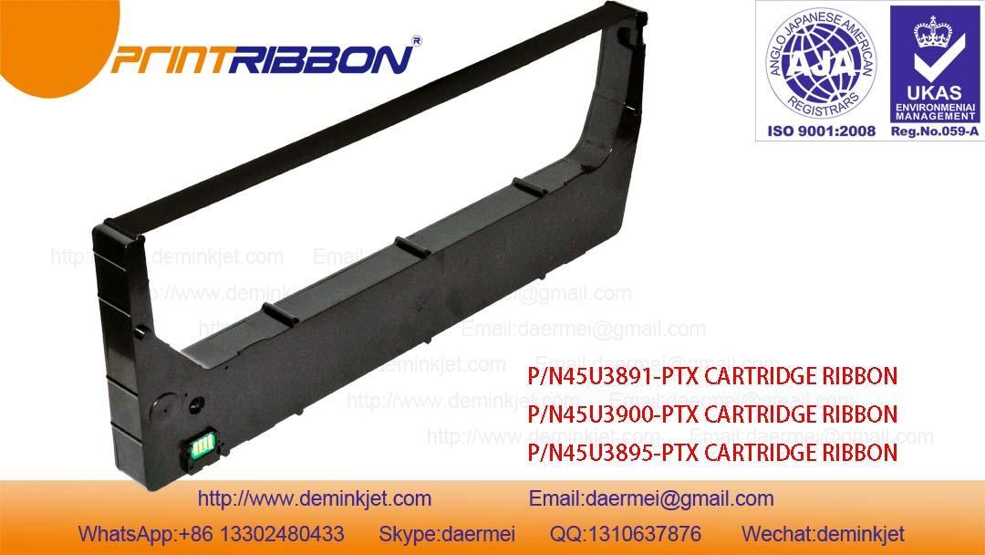 IBM/Ricoh InfoPrint 6500 V 45U3891-PTX,45U3900-PTX Cartridge