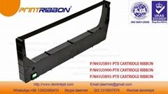 Ricoh InfoPrint 6500 V 45U3891-PTX,45U3900-PTX Cartridge Ribbon