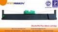 Olivetti PR2 Plus,PR2,PR2e,B0605,Nantian PR2 Plus ribbon cartridge