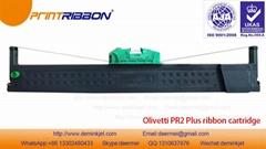 Olivetti PR2 Plus,PR2,PR2e,B0605,Nantian PR2 Plus ribbon cartridge (Hot Product - 1*)