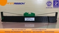 Olivetti B0605,PR2 Plus,PR2,PR2e,Nantian PR2 Plus ribbon cartridge 1