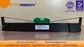 Olivetti B0605,PR2 Plus,PR2,PR2e,Nantian