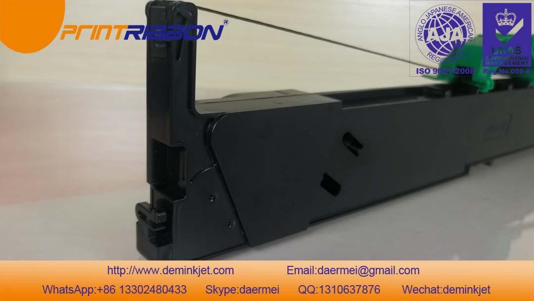 Olivetti B0605,PR2 Plus,PR2,PR2e,Nantian PR2 Plus ribbon cartridge 3