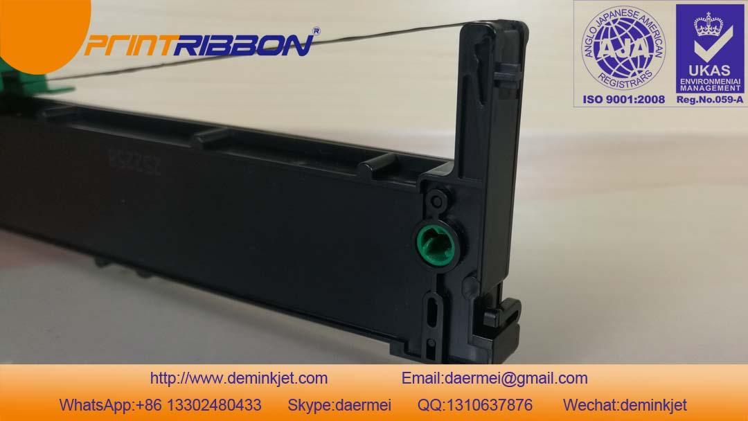 Olivetti B0605,PR2 Plus,PR2,PR2e,Nantian PR2 Plus ribbon cartridge 4