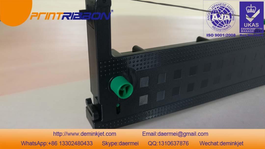 Olivetti B0605,PR2 Plus,PR2,PR2e,Nantian PR2 Plus ribbon cartridge 5
