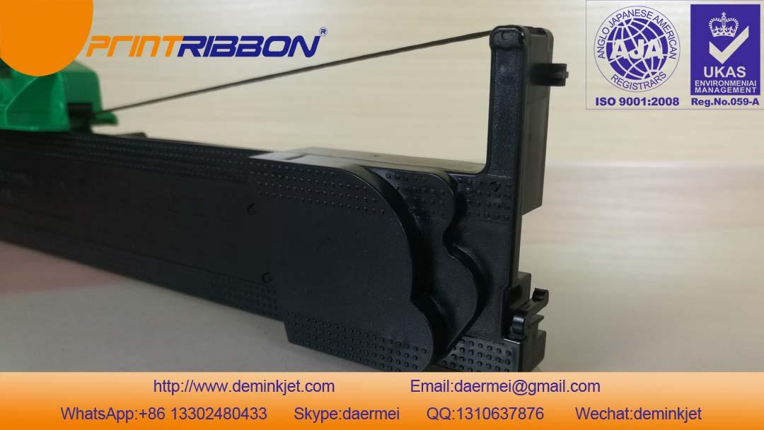 Olivetti B0605,PR2 Plus,PR2,PR2e,Nantian PR2 Plus ribbon cartridge 6