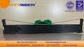 Olivetti B0605,PR2 Plus,PR2,PR2e,Nantian PR2 Plus ribbon cartridge 7