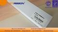 Olivetti B0605,PR2 Plus,PR2,PR2e,Nantian PR2 Plus ribbon cartridge 8