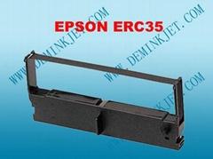 Compatible with EPSON ERC-35/ EPSON ERC35/ Nixdorf Beetle 50/Beetle 50S/Ker 2000