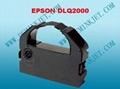 DEM EPSON DLQ2000/DLQ200 4C /S015013 2